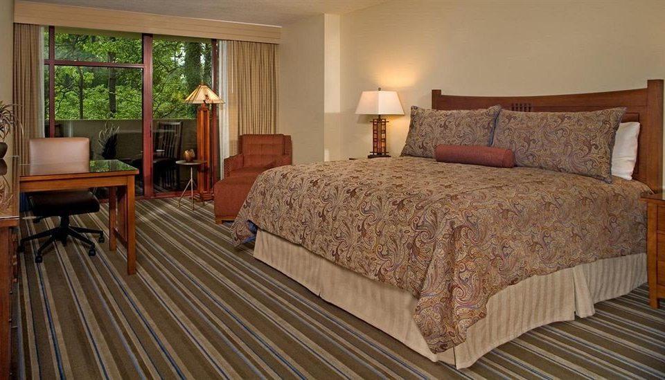Bedroom Hip Luxury Modern Suite sofa property cottage hardwood