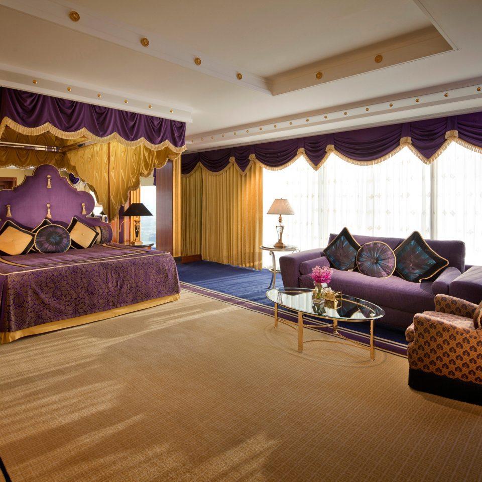 Bedroom Hip Luxury Modern Romantic Suite property recreation room living room home Resort Villa
