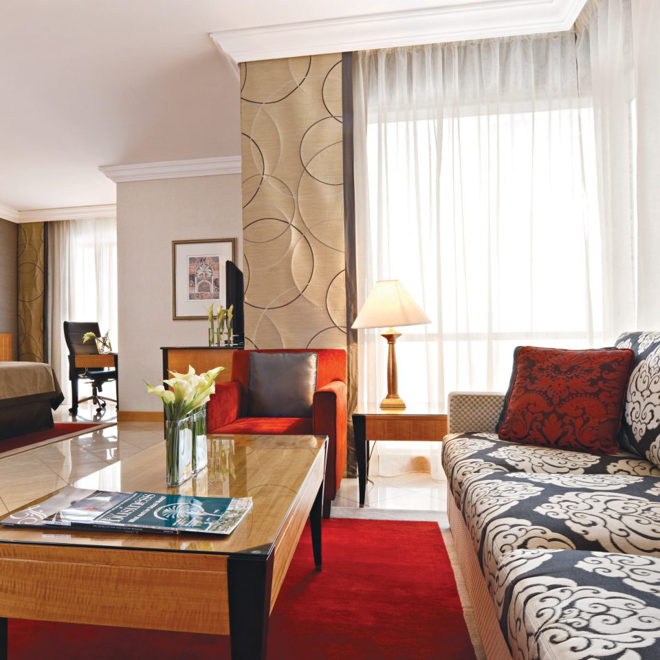 Bedroom Hip Luxury Modern Suite sofa property living room home cottage