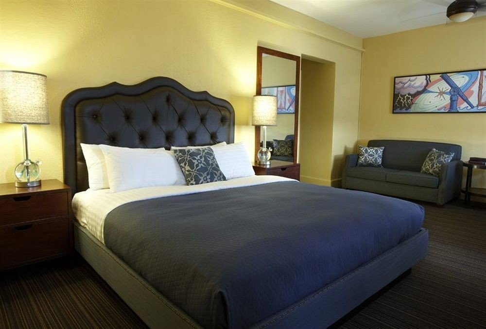 Bedroom Hip Luxury Modern Suite property scene cottage bed sheet bed frame lamp night