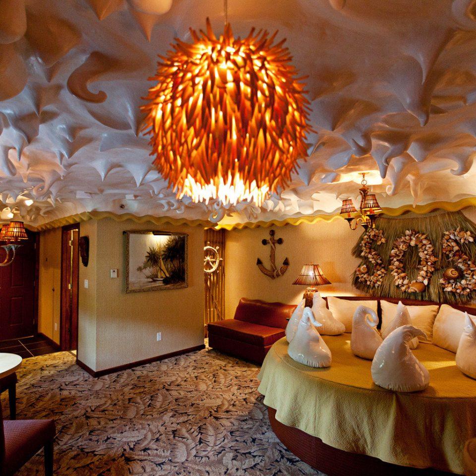 Bedroom Hip Luxury Modern Suite function hall wedding restaurant Party buffet centrepiece ballroom wedding reception