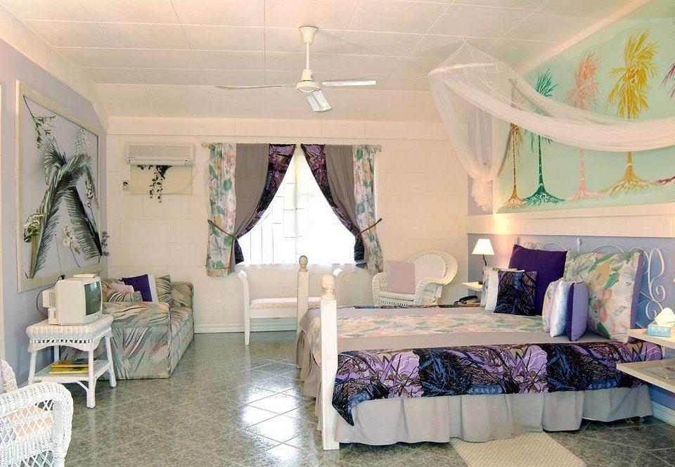 Bedroom Hip Luxury Modern Suite Tropical property living room home mansion cottage