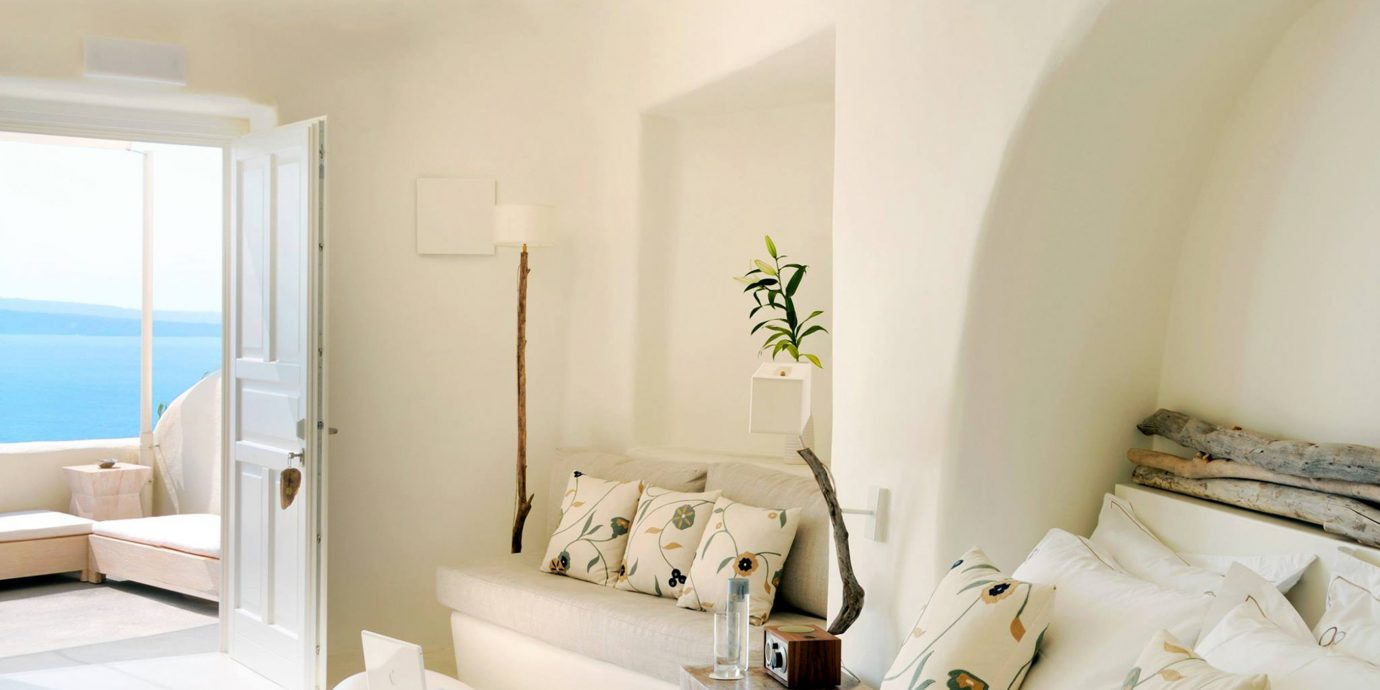 Bedroom Hip Luxury Modern Suite property white living room cottage