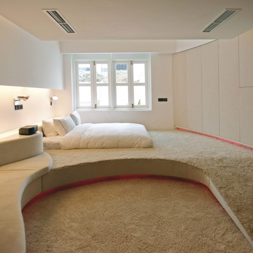 Bedroom Hip Luxury Modern Suite property home flooring living room