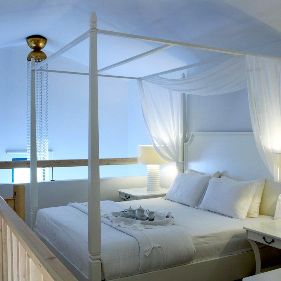 Bedroom Hip Luxury Modern Suite property condominium