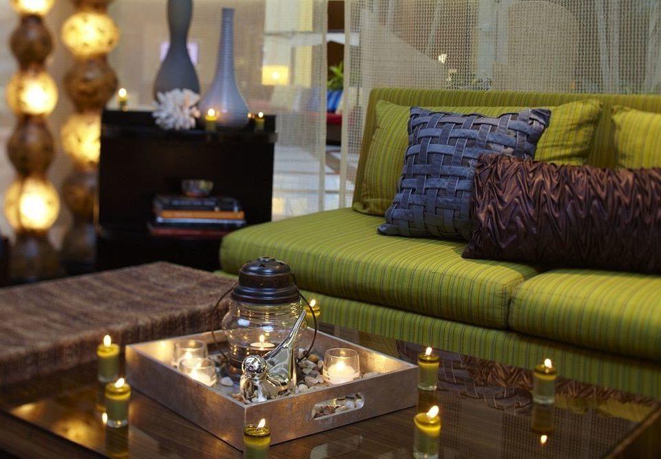 Bedroom Hip Luxury Modern Suite sofa living room home