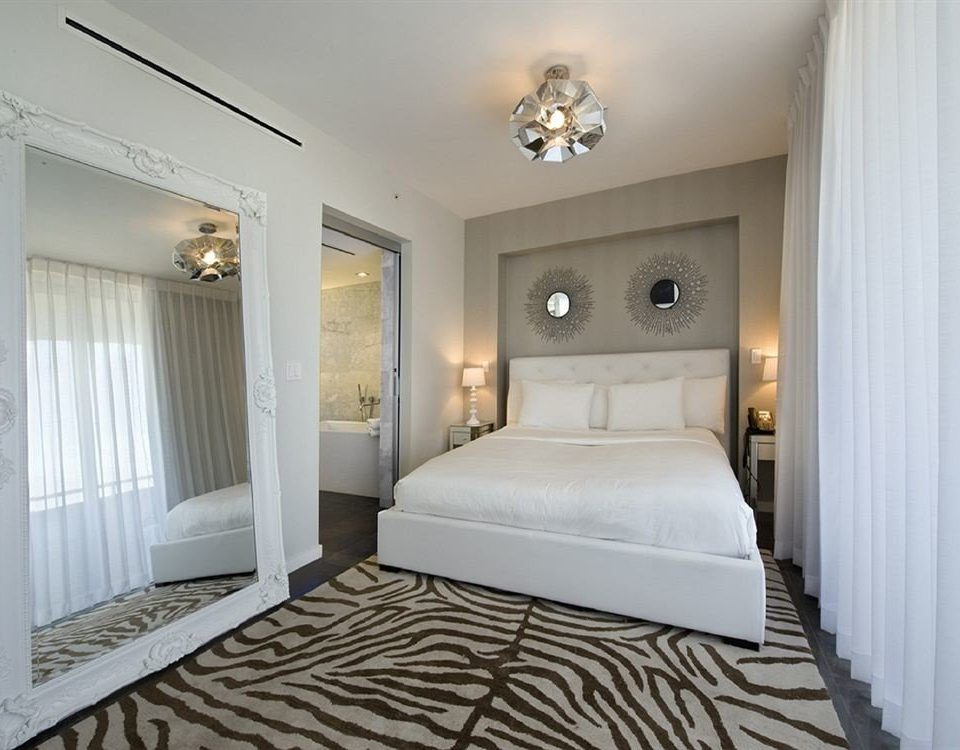 Bedroom Hip Luxury Modern Suite property white home living room cottage