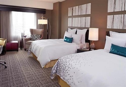 Bedroom Hip Luxury Modern Suite property cottage bed sheet night containing