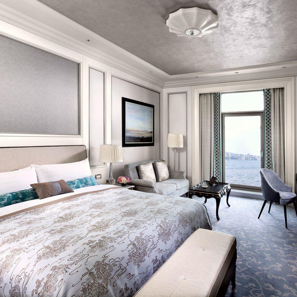 Bedroom Hip Luxury Modern Suite sofa property home cottage living room condominium vehicle