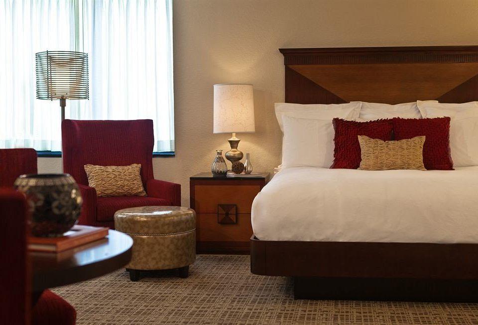 Bedroom Hip Luxury Modern Suite property living room home hardwood cottage bed sheet