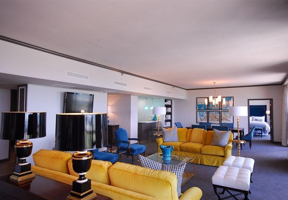 Bedroom Hip Luxury Modern Suite property condominium living room Resort Villa