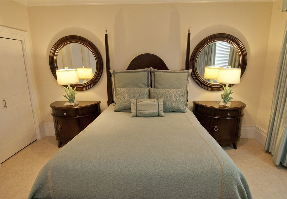 Bedroom Hip Luxury Modern Suite property cottage home