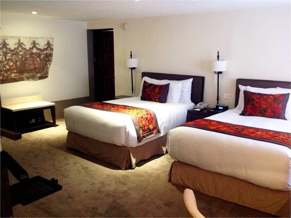 Bedroom Hip Luxury Modern Romantic Suite property cottage