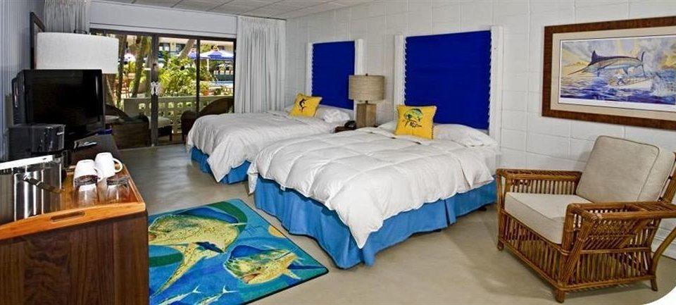 Bedroom Hip Luxury Patio Scenic views Suite property cottage Resort Villa home living room