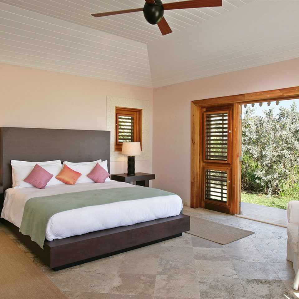 Bedroom Hip Luxury Patio Romantic Suite property home living room cottage Villa hardwood farmhouse