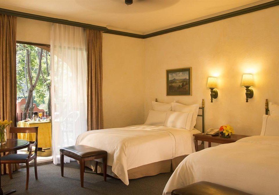 Bedroom Hip Luxury Suite property cottage Resort Villa