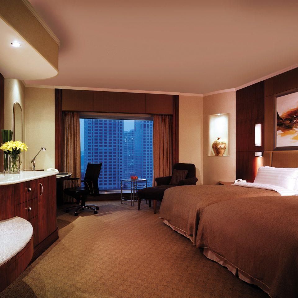 Bedroom Hip Luxury Romantic Suite property living room double home Resort