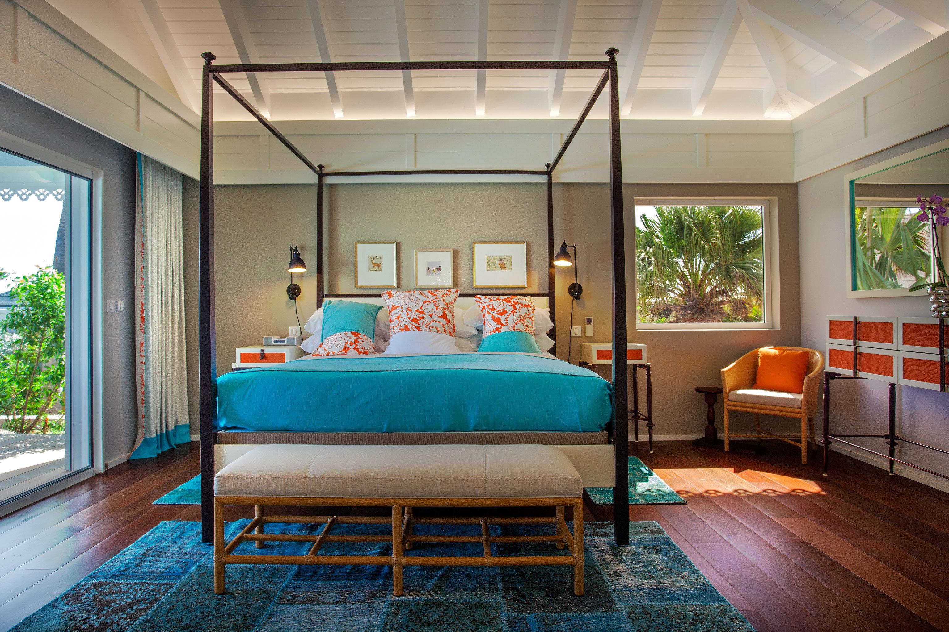 Bedroom Hip Luxury Suite property living room Resort home cottage