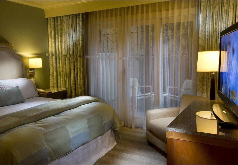 Bedroom Hip Luxury Suite property Resort living room