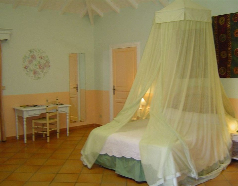 Bedroom Hip Luxury Romantic Suite mosquito net curtain quinceañera gown