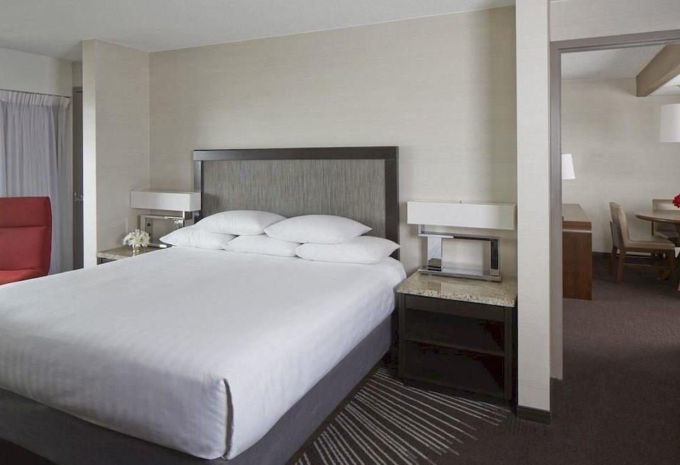 Bedroom Hip Luxury Suite property cottage bed frame