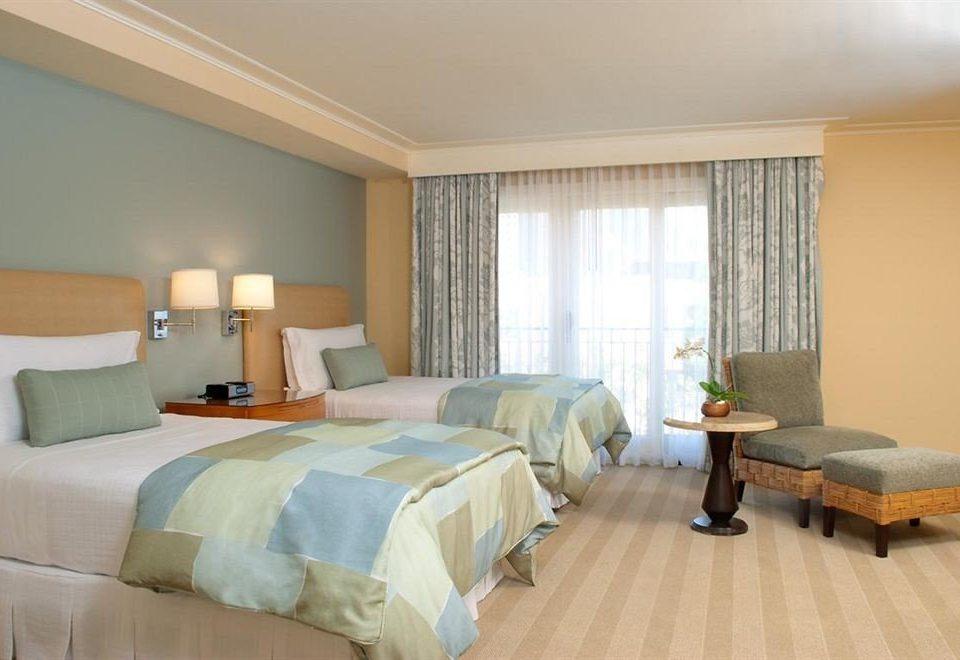 Bedroom Hip Luxury Suite sofa property cottage hardwood lamp
