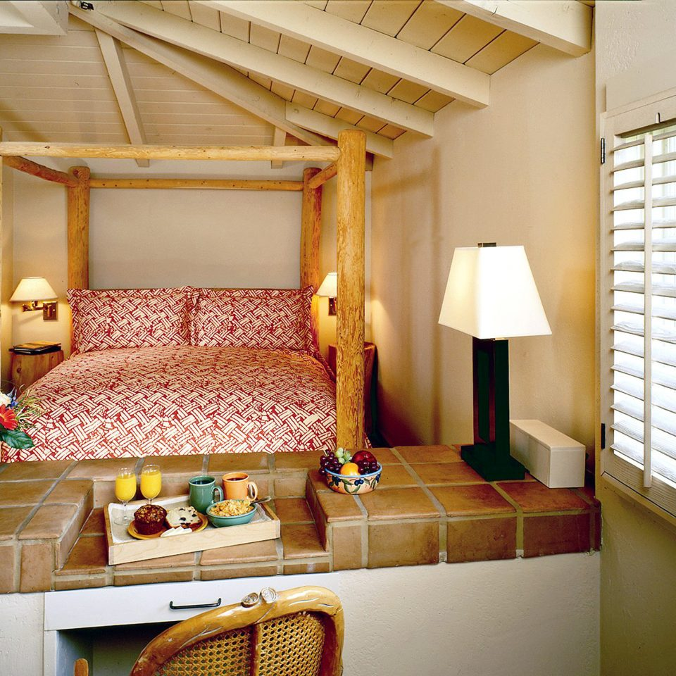 Bedroom Hip Luxury Suite property living room home cottage