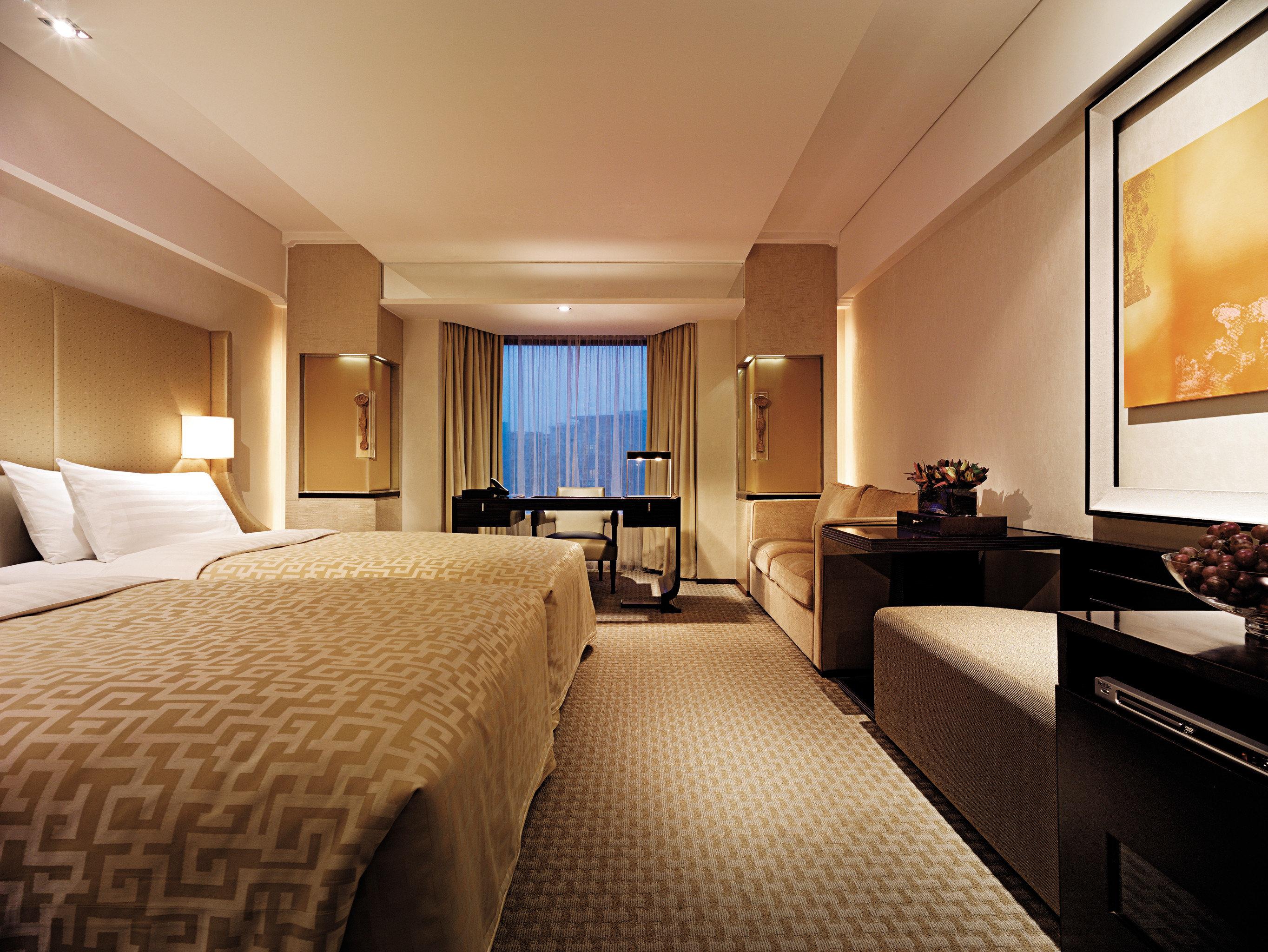 Bedroom Hip Luxury Suite property double big flat