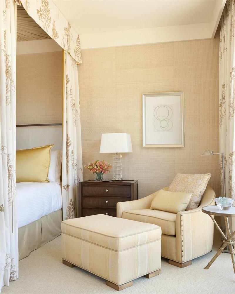 Bedroom Hip Luxury Suite living room property home