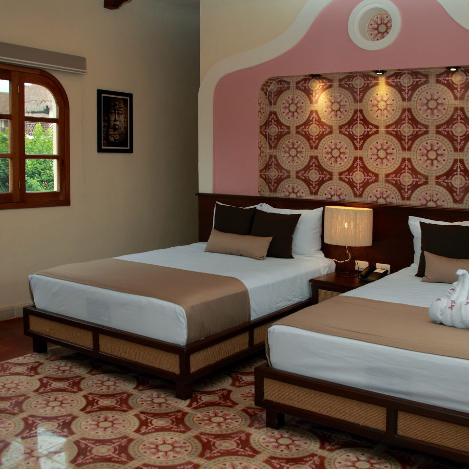 Bedroom Hip Luxury property living room Suite cottage Villa