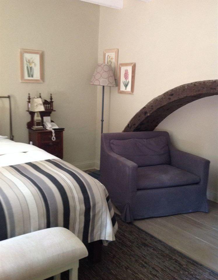 Bedroom Hip Luxury Suite property cottage hardwood home living room