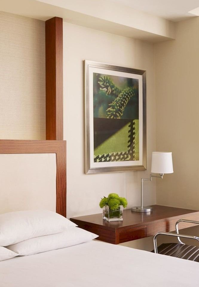 Bedroom Hip Luxury Suite property home living room