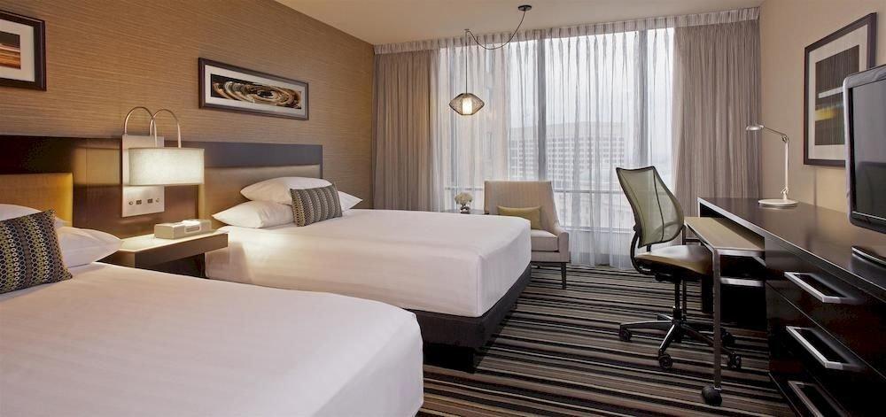 Bedroom Hip Modern Suite property condominium living room Resort flat