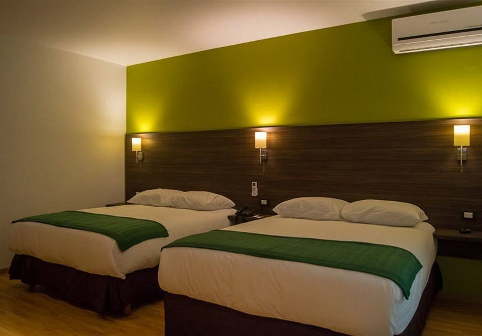 Bedroom Hip Modern Romantic Suite property