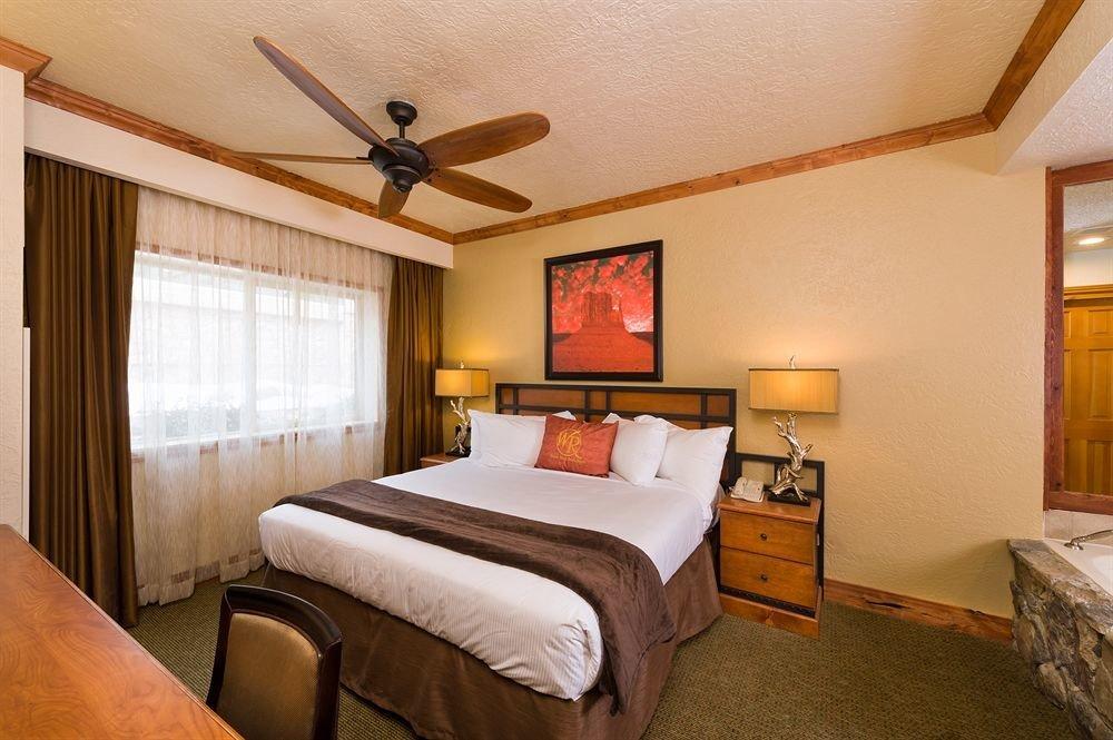 Bedroom Hip Modern Suite property cottage Villa