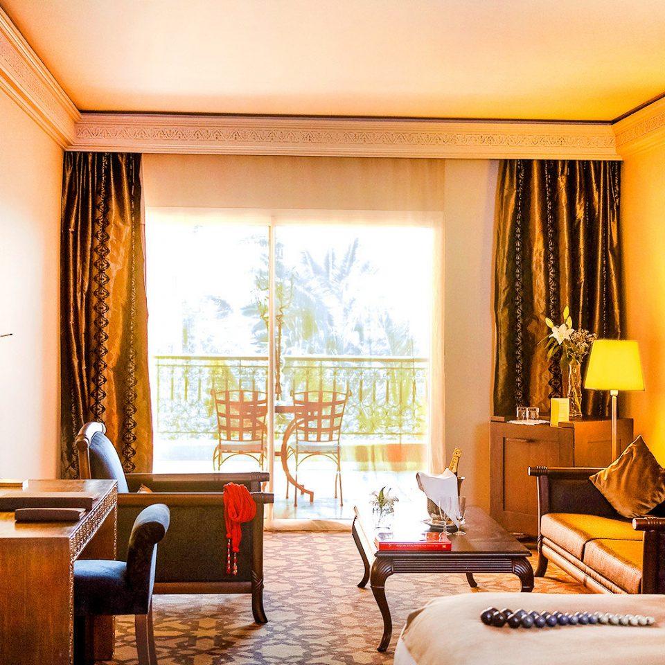Bedroom Hip Party property living room Suite home condominium Villa Resort