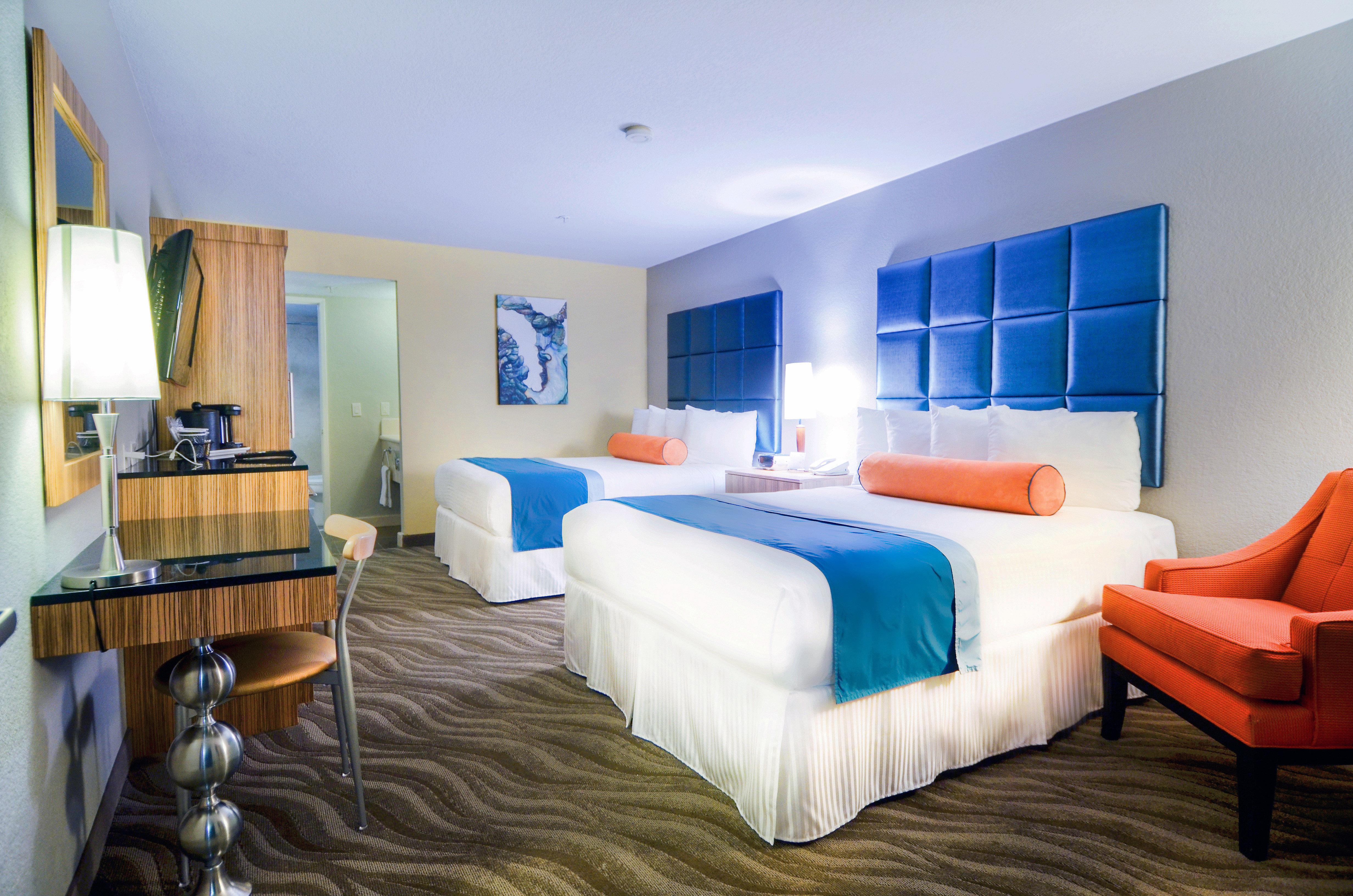 Pleasant Porto Vista Hotel San Diego Ca Jetsetter Download Free Architecture Designs Jebrpmadebymaigaardcom