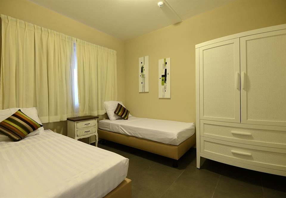 Hip Suite property Bedroom cottage