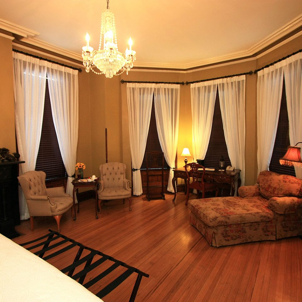 Bedroom Historic Lounge Luxury Suite property living room