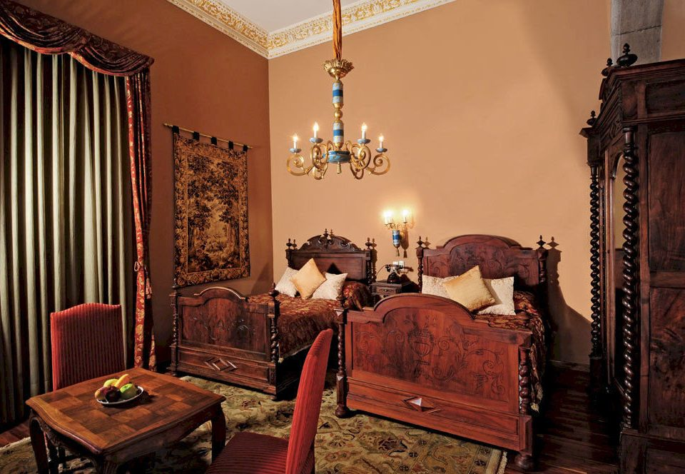 Historic Lounge Rustic property living room curtain home Suite cottage mansion Bedroom