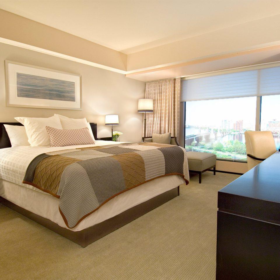 Bedroom Historic Luxury Scenic views property living room condominium Suite home hardwood Villa