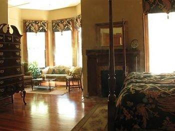 Bedroom Historic Luxury Suite property mansion living room wood flooring Villa hacienda hard