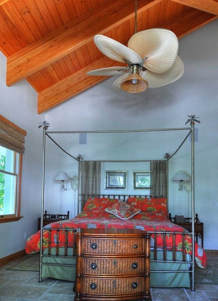 Bedroom Historic Luxury Suite property cottage home living room farmhouse orange