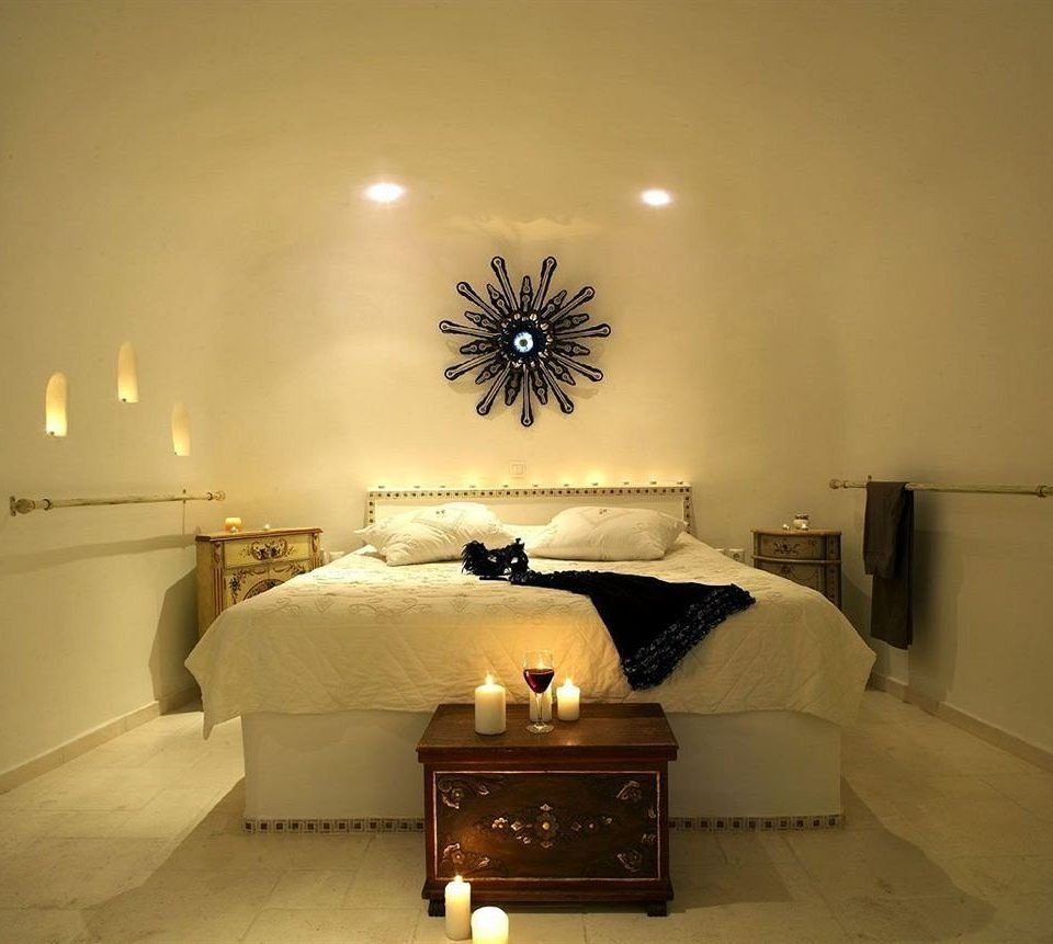 property house home lighting Bedroom living room