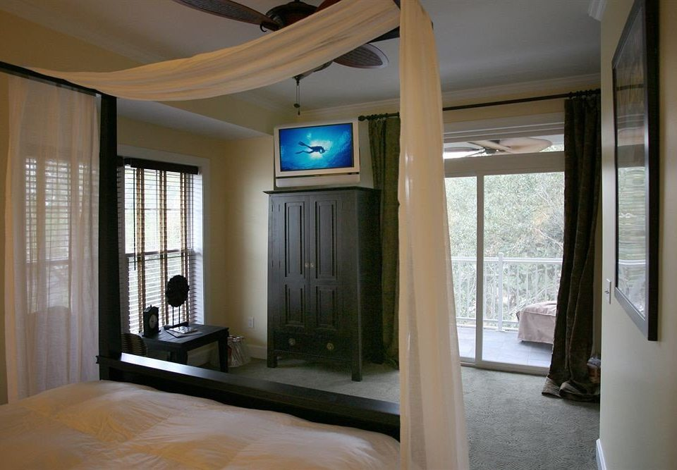 property house home living room mansion Bedroom
