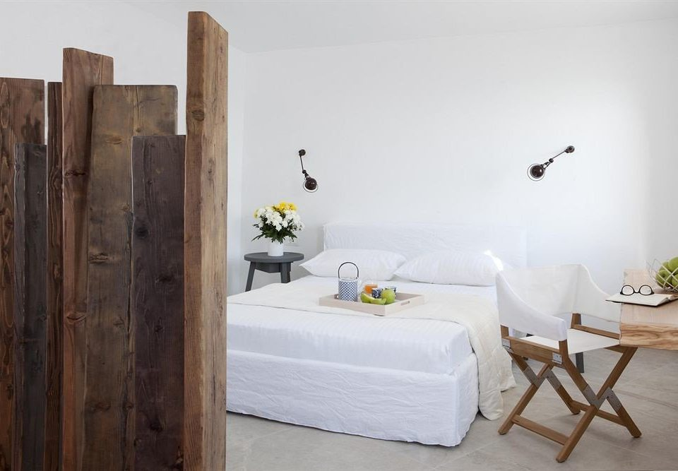 property house wooden home Bedroom