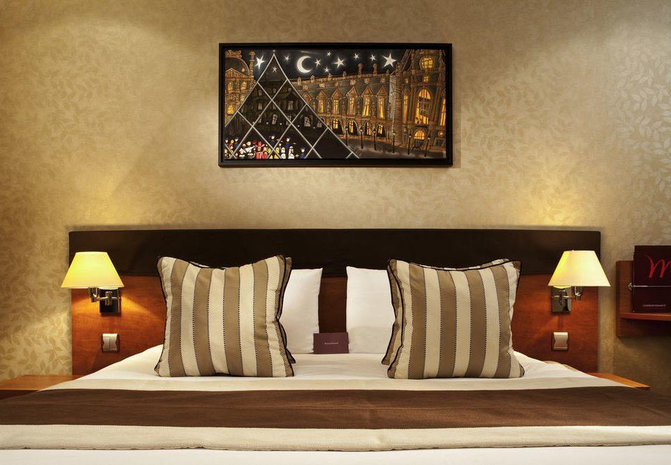 sofa pillow living room home modern art restaurant Bedroom lamp