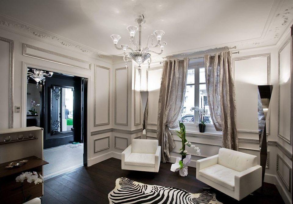 property living room home Bedroom mansion