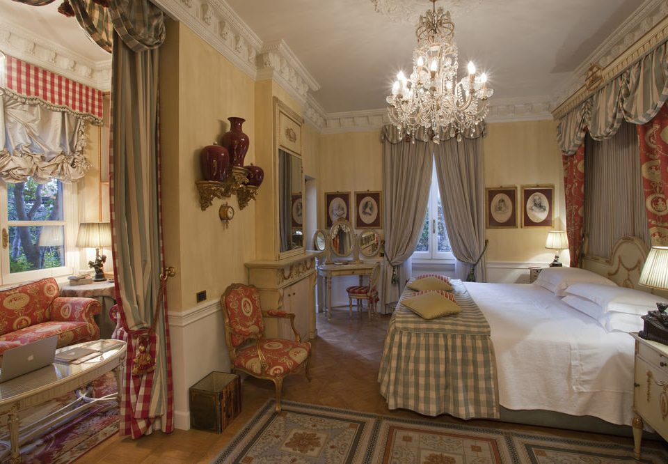 property living room home mansion Bedroom textile