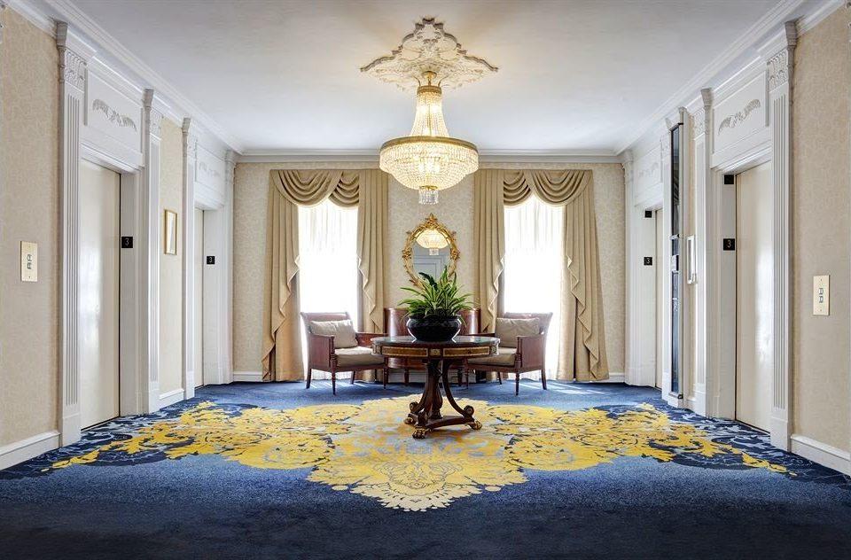 property home mansion living room Bedroom